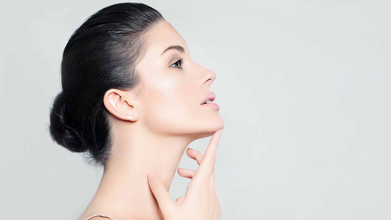 Skin Care Trends You Need to Follow Skin Care Trends You Need to Follow new picture
