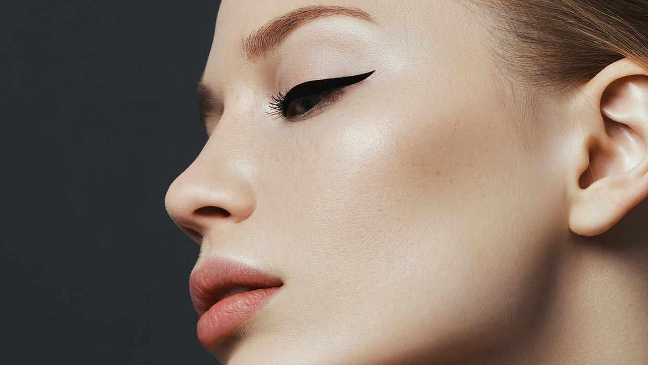 Our Best Eyeliner for Every Statement Eye Look