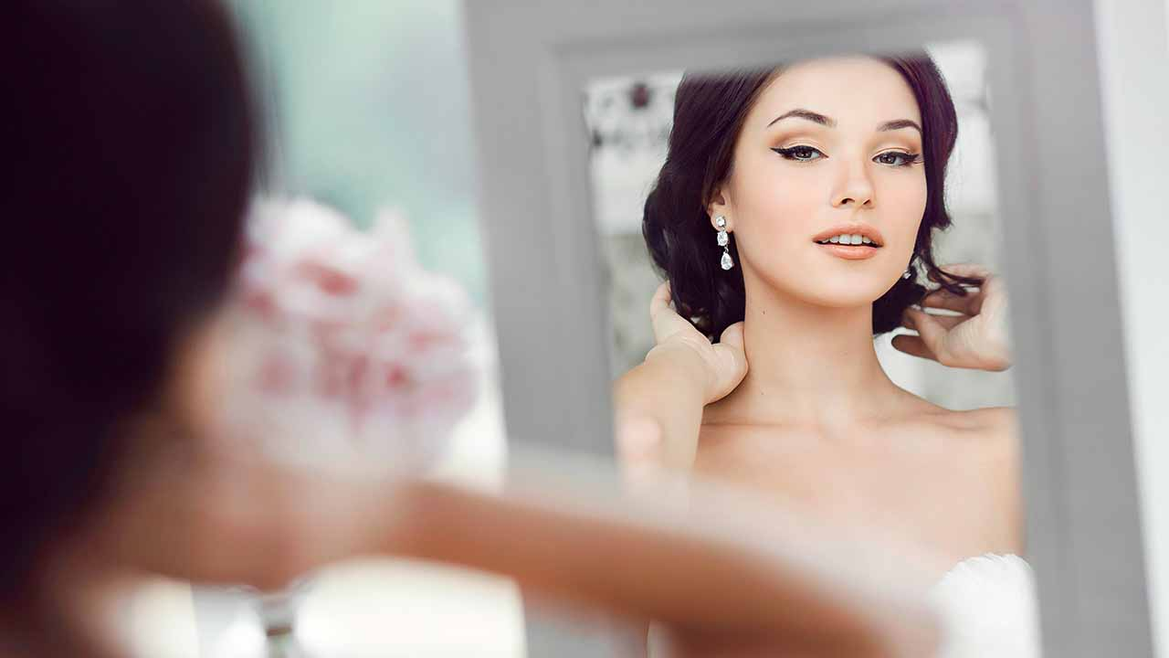 11 Spring Skin Care Tips for Brides-to-Be – Finecsekin